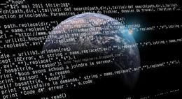 Linux Quellcode