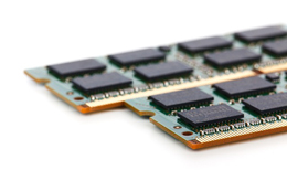 Receiver Chipsatz