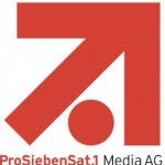 ProSiebenSat.1 HD-Fernsehen