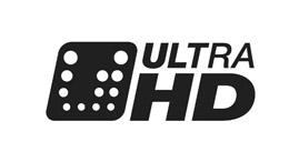 Der neue Ultra HD-Receiver von Technisat Digit ISIO STC+